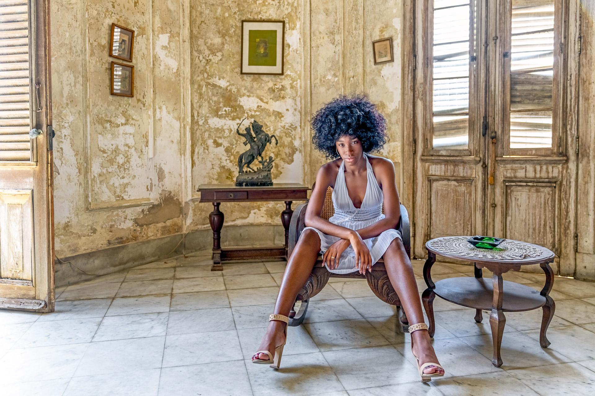 fotoreise-fotosafari-hd-2021-184-Kuba