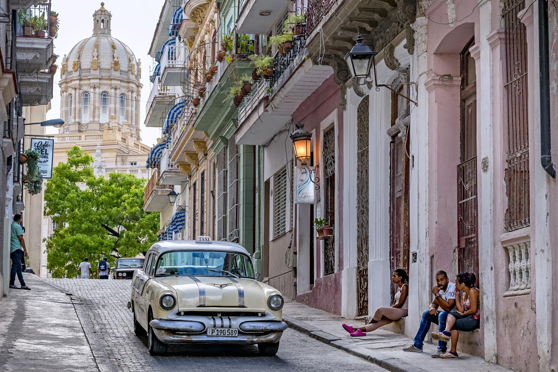 fotoreise-fotosafari-hd-2021-210-Kuba