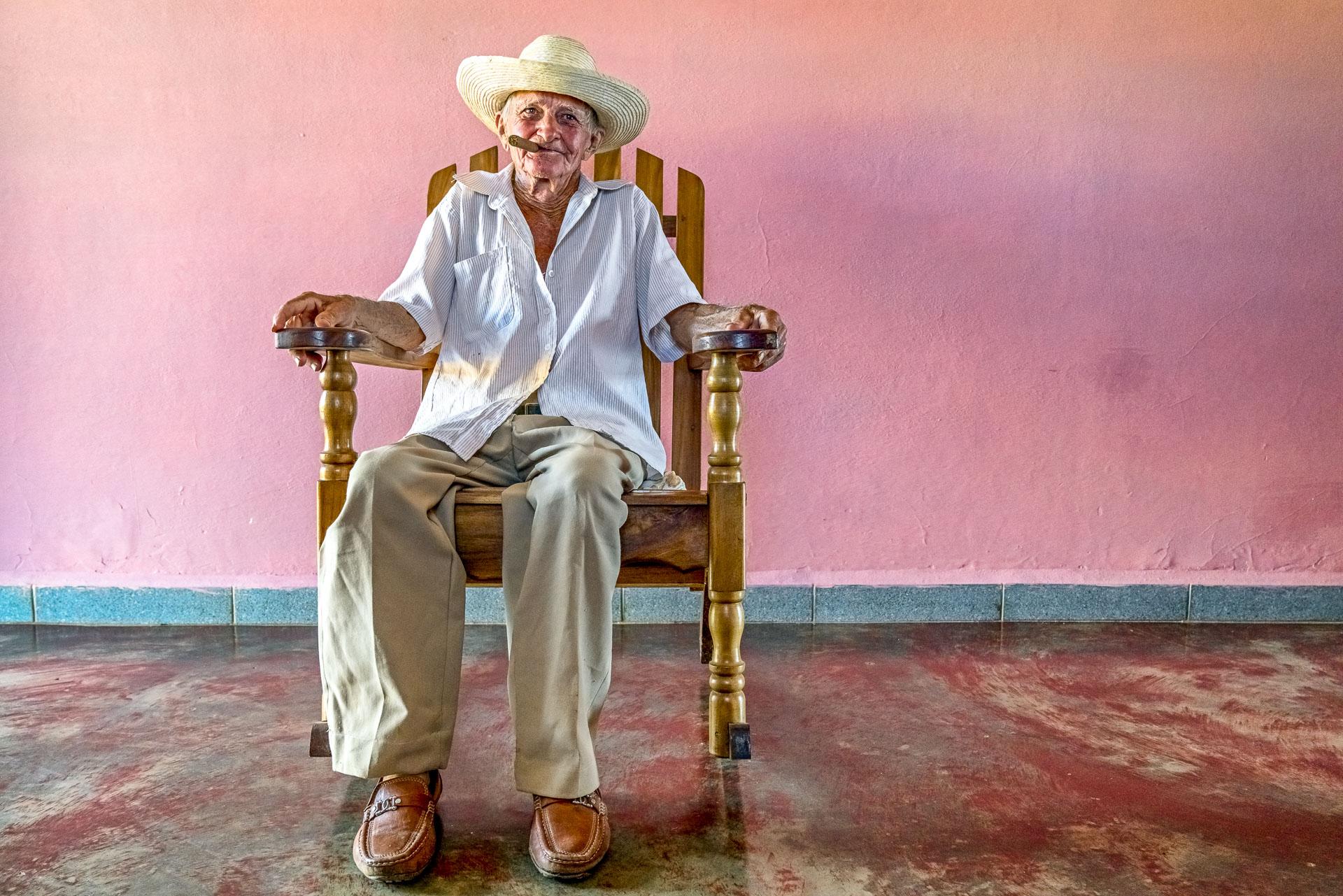 fotoreise-fotosafari-hd-2021-454-Kuba