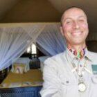 Ankunft in der Lake Ndutu Luxury Tented Lodge